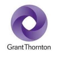 Grant Thornton Information Table