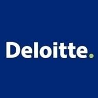 Deloitte Information Table