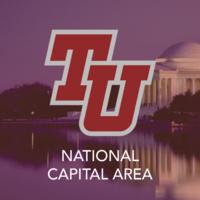 National Capital Area Chapter - Virginia Wine Festival