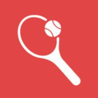 Men's tennis vs. Gustavus Adolphus