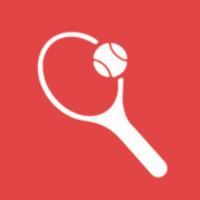 Women's Tennis vs. Caltech