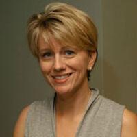 Accounting & MIS Department Seminar Series: Carol Marquardt, Baruch CUNY