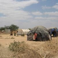 Anooradha Iyer Siddiqi | Learning from Dadaab: An Architectural History of Forced Migration