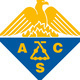 American Chemical Society (ACS) Student Chapter Meeting