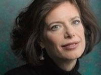 In the Darkroom of Identity - A Talk by Susan Faludi