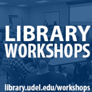 Your Guide to the Morris Library: All-Inclusive Orientation and Tour