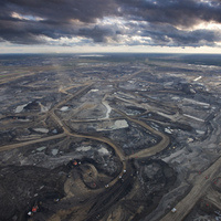 Tar Sands Songbook: Workshop Performance and Panel Discussion
