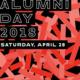 Alumni Day 2018