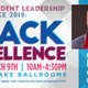 Black Student Leadership Conference: Black Excellence