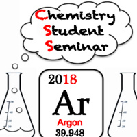 Chemistry Student Seminar (CSS) - Martin Peeks (Swager, PhD Anderson, Oxford)