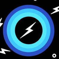 Entrepreneurship Week: The Lightning Challenge