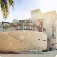 UC Santa Barbara Alumni