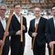 Guest Master Class: Flanders Recorder Quartet