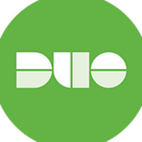 Duo Enrollment Drop In Session