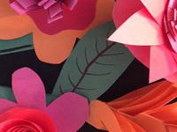 Art Social ~ Color OUTSIDE the Lines
