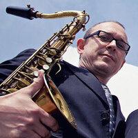 Guest Artist Recital: Tetraphonics Saxophone Quartet