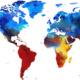 Program for International Postdocs: How US Universities Work