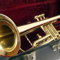 Junior Recital: Adam Shohet, trumpet