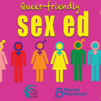 Queer-Friendly Sex Ed
