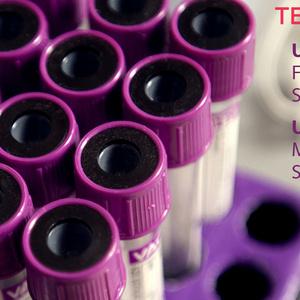 University of texas rio grande valley continuing education phlebotomy technician program mcallen fandeluxe Images