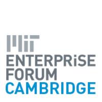Winter 2018 Start Smart Class for Entrepreneurs