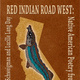 Red Indian Road West: an Anthology Reading Event with Linda Noel and Dave Holt
