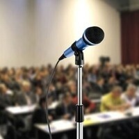 Creating Effective Conference Presentations