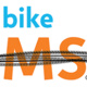 Bike MS: Ride the Rhode 2018