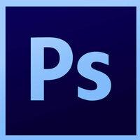 Adobe Photoshop: The Basics