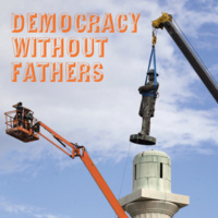 Democracy Without Fathers