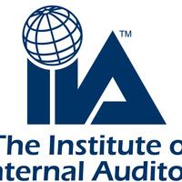 RSVP Deadline: Institute of Internal Auditors Student Night