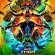 "ASuop Film Series: ""Thor: Ragnarok"""