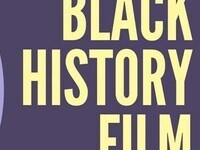 Black History Month Film Series -- Brother Outsider (2003)