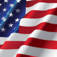 Career Program | Visa Options for Working In the US