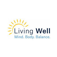 Living Well: Relaxation Techniques at the Workplace