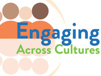 Introduction to Engaging Across Cultures