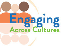 Engaging Across Cultures: Culture in Academia