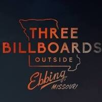 The Floyd Presents:Three Billboards Outside Ebbing Missouri