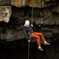 Cascades Adventures  (OSU-Cascades)