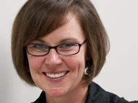 DeLTA Center Colloquium - Kimberly Fenn (Michigan State University)
