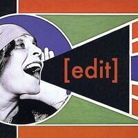 Library Event | PVD Art + Feminism Wikipedia Edit-a-thon