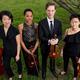 Argus Quartet: Outpost Concert Series