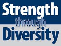 Strength through Diversity