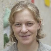Physics Colloquium: Jennifer Hoffman