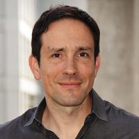 Physics Colloquium: Raphael Bousso