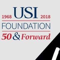 USI Foundation 50th Anniversary Performance: Kate Tombaugh