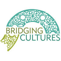 Bridging Cultures I (CSBC01 - 0043)