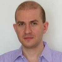 Physics Colloquium: Lorenzo Sironi