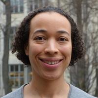 Physics Colloquium: Monika Schleier-Smith