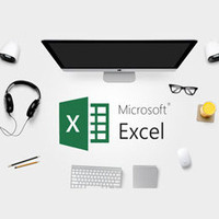 Microsoft Excel II (PDXLS2-0023)